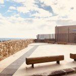 Ecosostenibilità ed efficientamento energetico nelle Aree Marine Protette