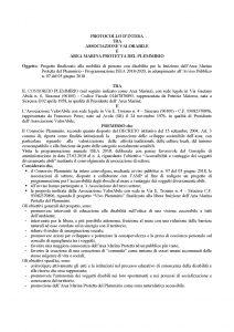 Protocollo d'intesa valorabile_Pagina_1