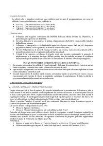 Protocollo d'intesa valorabile_Pagina_2
