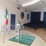 DOMANI CONFERENZA STAMPA PRESENTAZIONE ATTIVITA' 2021 IN AREA MARINA PROTETTA PLEMMIRIO