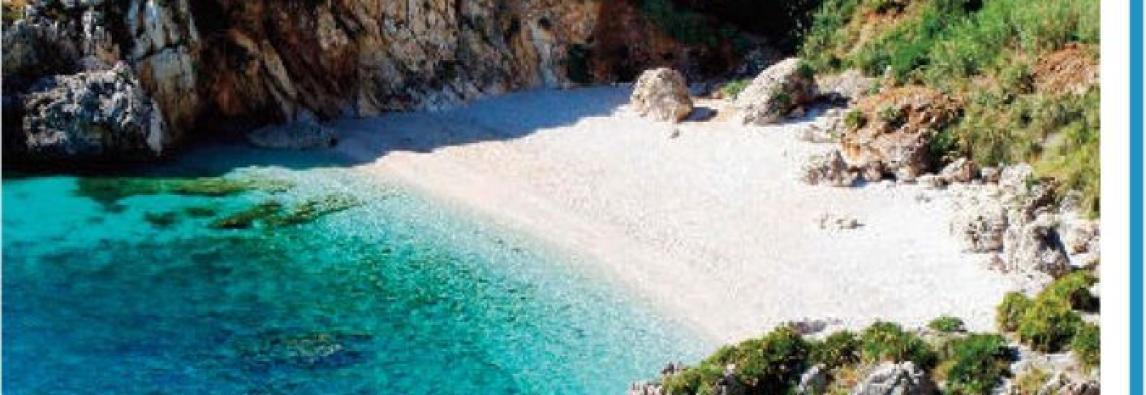 Sicilia protagonista della classifica Skyscanner