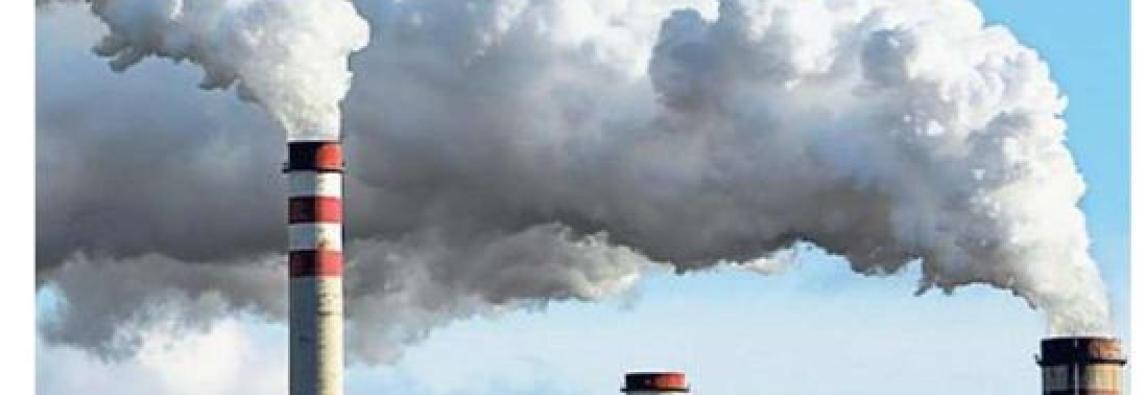 Clima e ambiente, al via la partita che conta di più