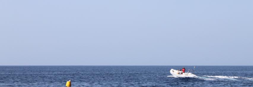 Sicilia – Riforma Parchi, difficile equilibrio tra tutela e sviluppo economico