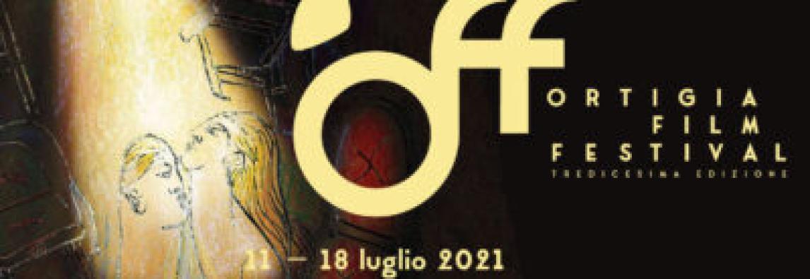 Domani Man Kind Man nella sala Ferruzza-Romano
