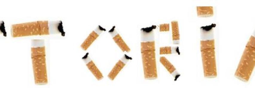 MAREVIVO COMUNICA che, da pochi giorni, è entrata in vigore la legge che intensifica i controlli e introduce le sanzioni contro chi abbandona i mozziconi di sigaretta