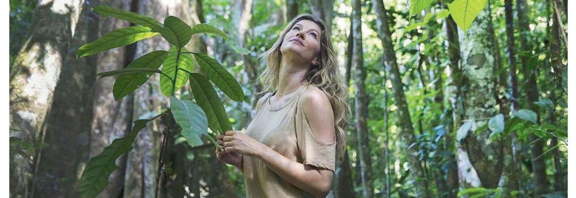 """National Geographic presenta """"earth month"""", i dolori di nostra madre terra in otto documentari"""