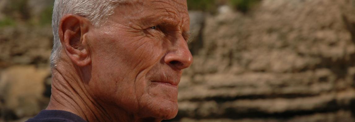 GIORNALE DI SICILIA SIRACUSA – Due anni fa l ` addio al «re degli abissi» *di Gaspare Urso