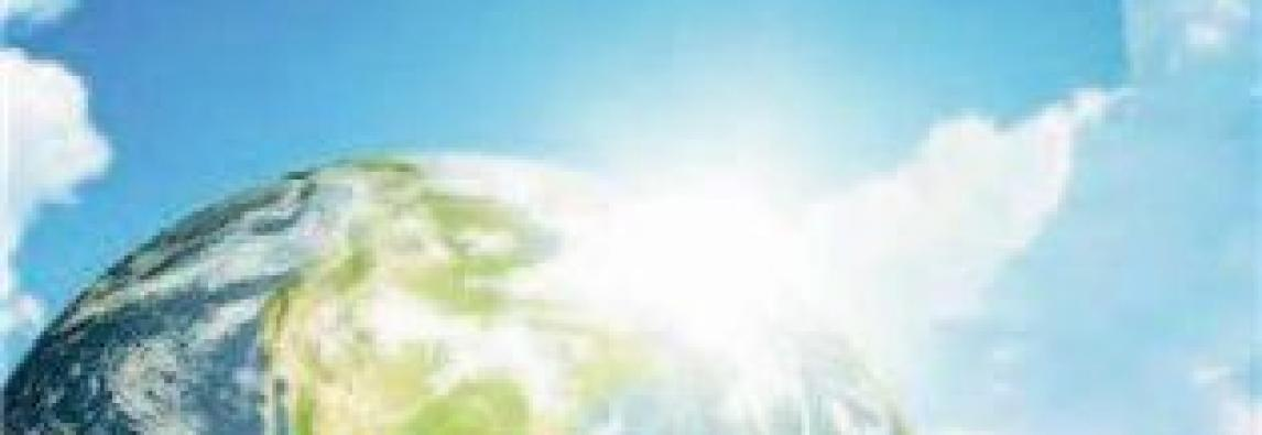 Domani si celebra la giornata mondiale dell'Ambiente, il commento